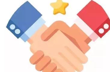 近111億!內蒙古在上海簽約29個合作項目