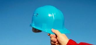 內蒙古工會勞動法律監督有了專門的《條例》